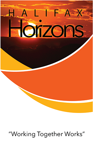 Horizons Brochure_cover