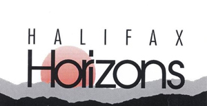 Halifax County Business Horizons, Inc. Logo