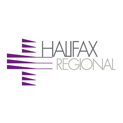 Halifax Regional Medical Center logo