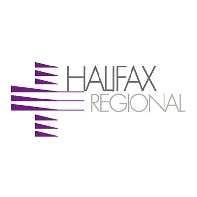 Halifax Regional Medical Center logo