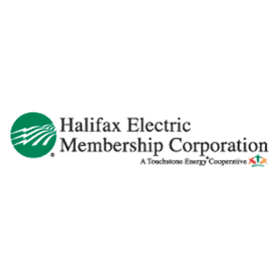 Halifax-Energy_400