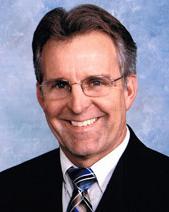 Emery Doughtie