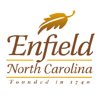 Enfield_NC