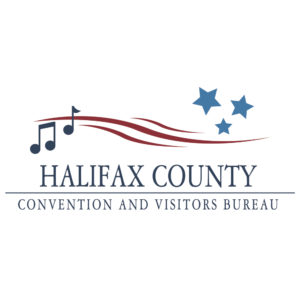 Halifax County Convention & Visitors Bureau