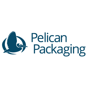 Pelican-Packaging-Logo