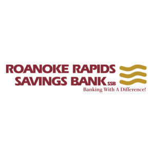 Roanoke Rapids Savings Bank