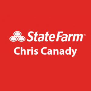State Farm Chris Canady