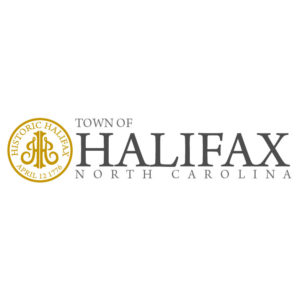 Town of Halifax