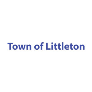 Town of Littleton
