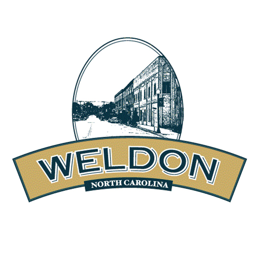 Town of Weldon
