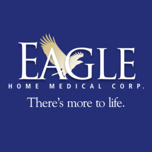 eagle-home-medical-corp